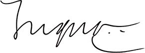 ingmar_sign